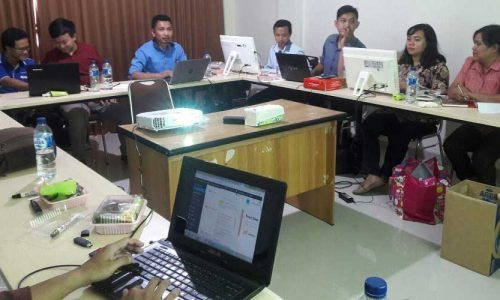 Konsultan Internet Marketing Rwp Surabaya