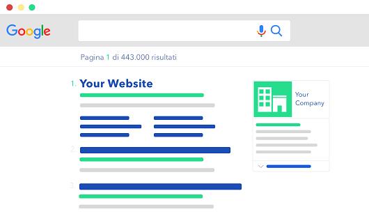 Jasa pembuata web kontraktor
