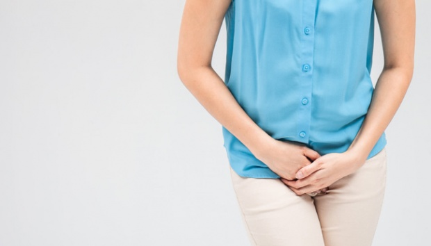 Layanan terapi alat vital Surabaya wanita