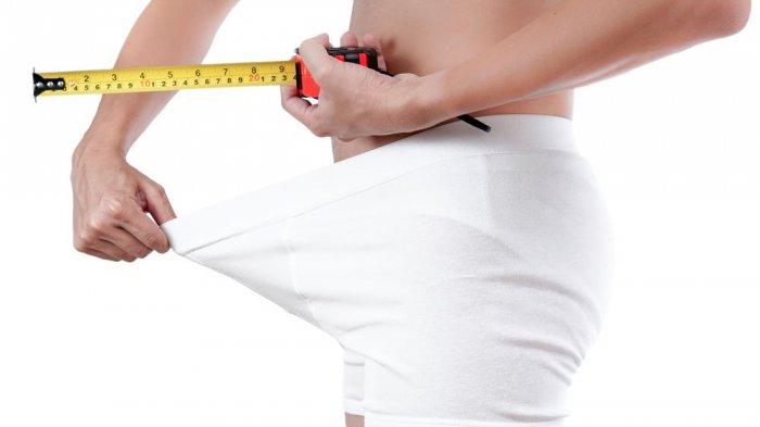 Klinik Memperbesar Alat Vital Bajarmasin