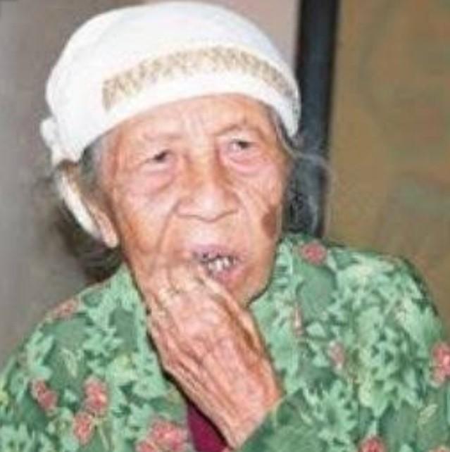 Pengobatan alat vital kota Surabaya
