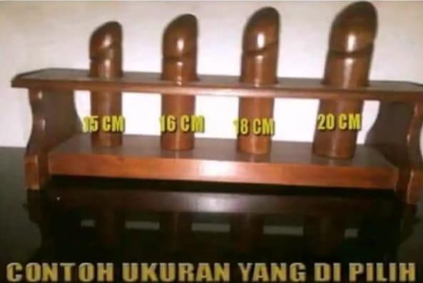klinik memperbesar alat vital Sukabumi
