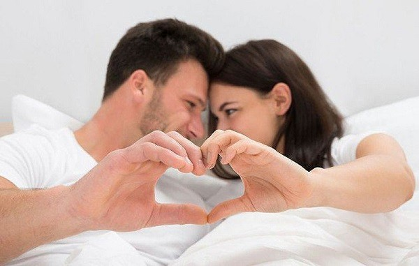 Kelebihan pengobatan alat vital pria pati