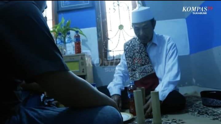 Klinik pengobatan alat vital Cileungsi