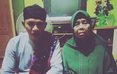 Pengobatan alat vital Yogyakarta