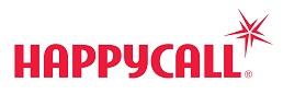 Logo Happy call asli